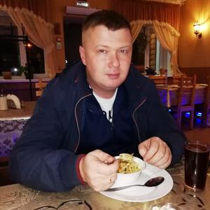 Дмитрий, 34 года, Сургут