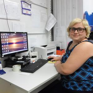 Светлана, 35 лет, Саранск