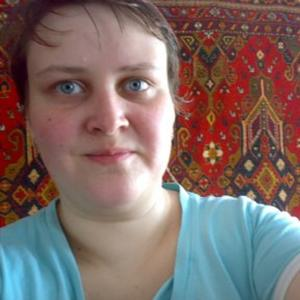 Надежда, 38 лет, Тамбов