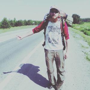 Николай, 33 года, Первоуральск