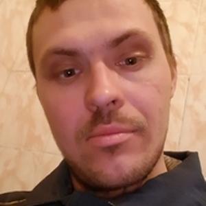 Алексей, 38 лет, Кинель