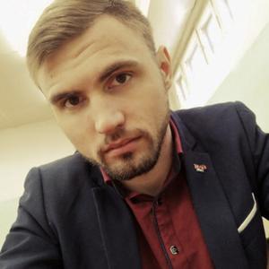 Arkadii, 26 лет, Бронницы