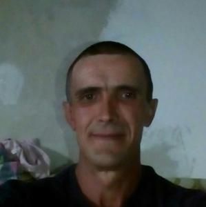 Шурик, 39 лет, Черногорск