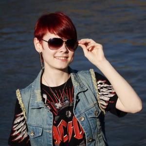 Victoria, 27 лет, Норильск