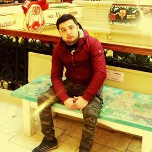 Акош, 26 лет, Симферополь