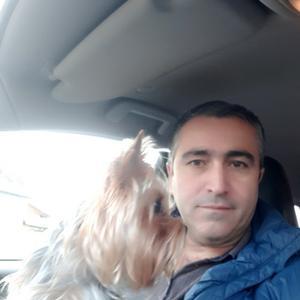 Зафар Зафар, 41 год, Коломна
