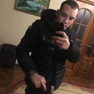 Иван, 29 лет, Тюмень