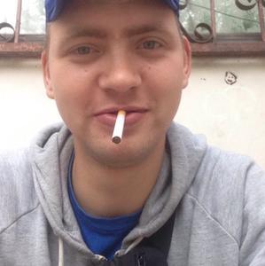 Сергей, 27 лет, Сертолово
