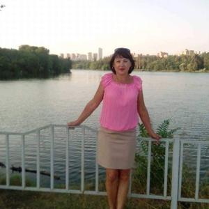 Валентина, 55 лет, Алдан