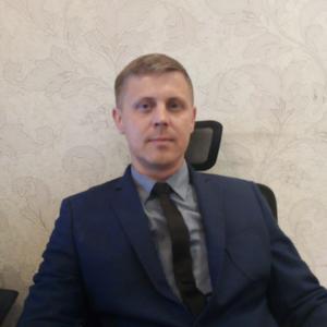 Владимир, 37 лет, Покачи