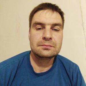 Евгений, 34 года, Кемерово