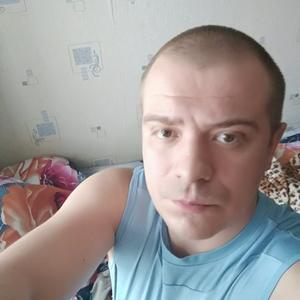 Дмитрий, 40 лет, Радужный