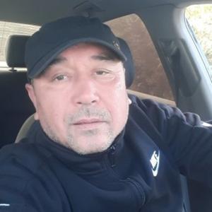 Радик, 44 года, Ульяновск