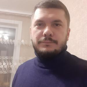 Сергей, 35 лет, Тында