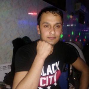 Руслан, 31 год, Домодедово