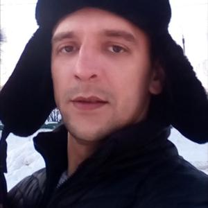 Толик, 33 года, Кострома