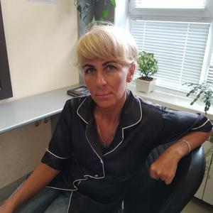 Наталья, 51 год, Вологда