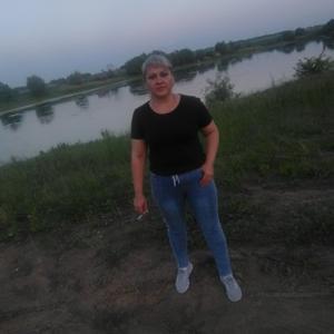 Милашка, 38 лет, Семилуки
