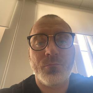 Георгий, 33 года, Санкт-Петербург
