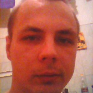 Андрей, 33 года, Климовск