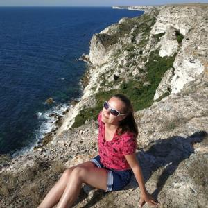 Евгения, 42 года, Омск