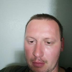 Сергей, 35 лет, Грязи