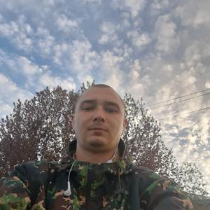 Сергей, 33 года, Салехард