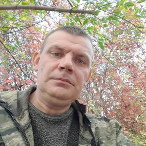 Александр Латышев, 42 года, Донской