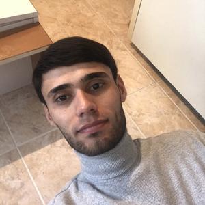 Рустем, 24 года, Майкоп