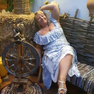 Marina, 50 лет, Норильск