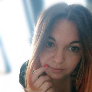 Гульназ, 36 лет, Лениногорск