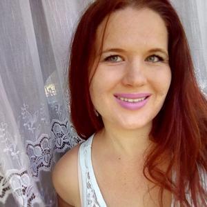 Юлия, 38 лет, Краснодарский