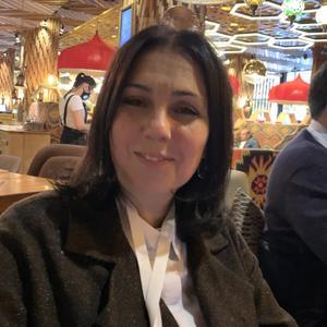 Юля, 31 год, Подольск