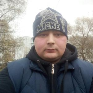 Влад, 28 лет, Дрезна