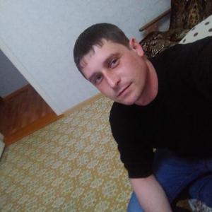 Андрей, 29 лет, Николаевск