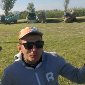 Андрей, 33 года, Темрюк