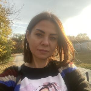 Alisa, 41 год, Нальчик
