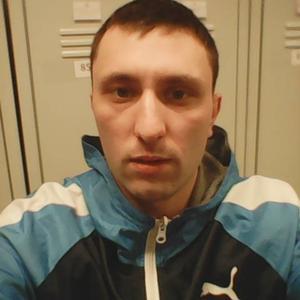 Александр, 31 год, Кстово