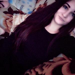 Олеся, 23 года, Узловая