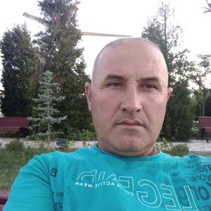 Муким Гардаков, 29 лет, Уфа