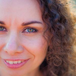 Наталья, 41 год, Брянск