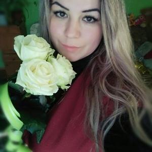 Ксения, 36 лет, Златоуст