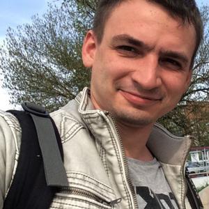 Руслан Бодров, 36 лет, Каменск-Шахтинский