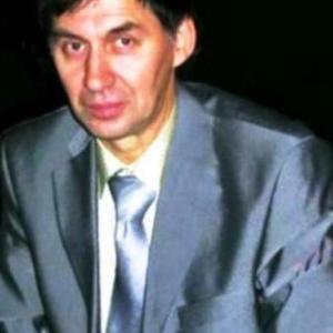 Валерий, 67 лет, Кандалакша