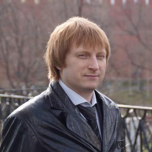 Борис, 43 года, Саянск