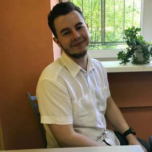 Никита, 22 года, Черемхово