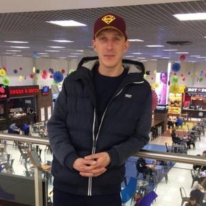 Дмитрий, 36 лет, Южно-Сахалинск