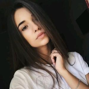 Елена, 30 лет, Тверь