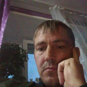 Валерий Волков, 35 лет, Минусинск