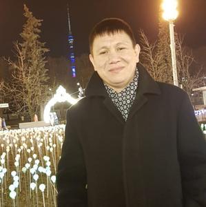 Pavel, 38 лет, Елизово